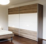 bauanleitung schrank mit bauplan. Black Bedroom Furniture Sets. Home Design Ideas